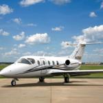 Покупка Hawker 400XP с доставкой