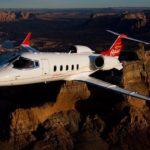 Покупка Learjet 60 XR с доставкой