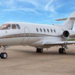 Покупка Hawker 750 с доставкой