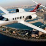 Покупка Learjet 70 с доставкой