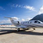 Покупка Cessna CJ1+ с доставкой