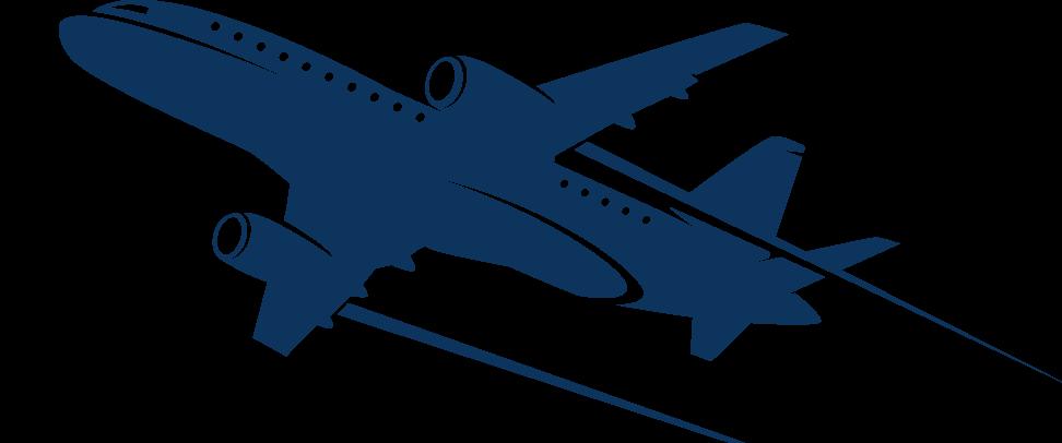 Российское представительство Beechcraft Berlin aviation GmbH