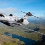 Покупка Cessna Citation X с доставкой